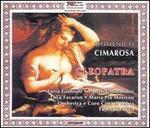Domenico Cimarosa: Cleopatra