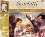 Domenico Scarlatti: Sonatas, K. 372-427