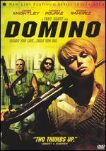 Domino [P&S]
