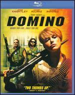 Domino [WS] [Blu-ray]