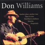 Don Williams [Disky] - Don Williams