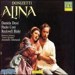 Donizetti: Alina