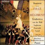 Donizetti: La Fille du R?giment