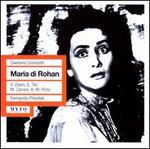 Donizetti: Maria di Rohan (Napoli 24.03.1962)