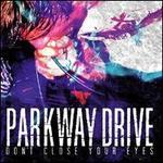 Don't Close Your Eyes [Bonus Tracks]