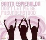 Don't Let Me Be Misunderstood [Pazzazz]