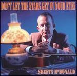Don't Let the Stars Get in Your Eyes