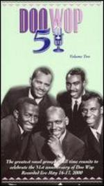 Doo Wop at 51, Vol. 2