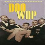 Doo Wop Box, Vol. 3: 101 More Vocal Group Gems from the Golden Age of Rock-N-Roll