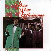 Doo Wop Christmas [Rhino] - Various Artists
