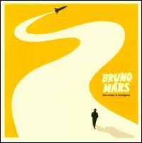 Doo Wops & Hooligans [Bonus Tracks] - Bruno Mars