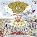 Dookie [Bonus CD] - Green Day