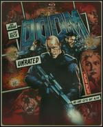 Doom [2 Discs] [Includes Digital Copy] [UltraViolet] [Blu-ray/DVD]