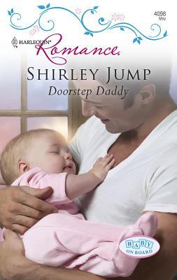 Doorstep Daddy - Jump, Shirley