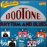 Dootone Rhythm and Blues