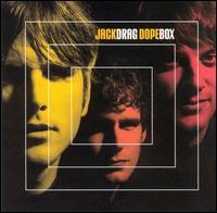 Dope Box - Jack Drag
