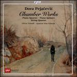 Dora Pejacevic: Chamber Works