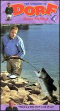 Dorf Goes Fishing -