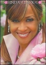 Dorinda Clark-Cole: Live from Houston: The Rose of Gospel