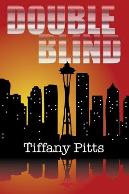 Double Blind - Pitts, Tiffany, and Powers, Magdalen (Editor)