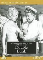 Double Bunk [1961]