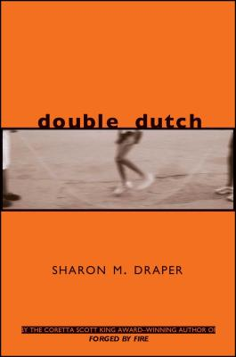 Double Dutch - Draper, Sharon M