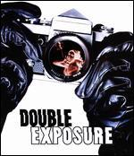 Double Exposure [Blu-Ray/DVD] [2 Discs]