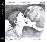 Double Fantasy Stripped Down - John Lennon / Yoko Ono