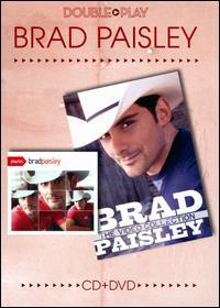 Double Play - Brad Paisley