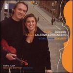Double Violin Concerto