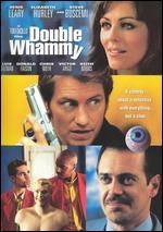 Double Whammy - Tom DiCillo
