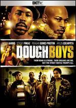 Dough Boys - Nicholas Harvell