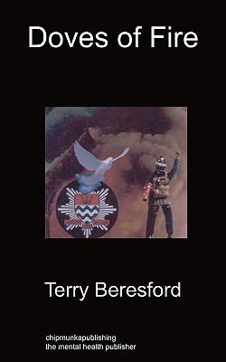 Doves of Fire - Beresford, Terry