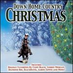 Down Home Country Christmas [BMG Special Products]
