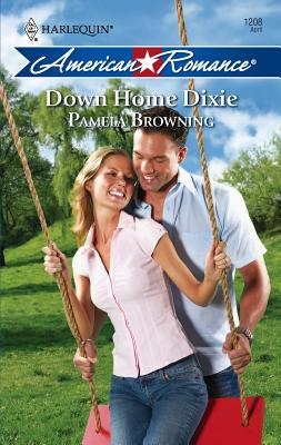 Down Home Dixie - Browning, Pamela