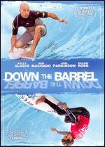 Down the Barrel - Steve Lawrence