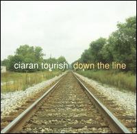 Down the Line - Ciaran Tourish
