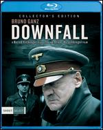 Downfall [Collector's Edition] [Blu-ray] - Oliver Hirschbiegel