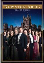 Downton Abbey: Series 03