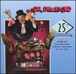 Dr. Demento 25th Anniversary Collection