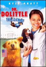 Dr. Dolittle: Tail to the Chief - Craig Shapiro
