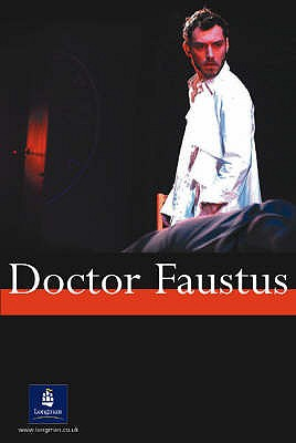 Dr Faustus: A Text - Marlowe, Christopher, and O'Connor, John