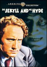 Dr. Jekyll and Mr. Hyde - Victor Fleming