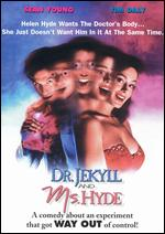 Dr. Jekyll and Ms. Hyde - David F. Price