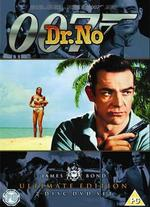 Dr. No [Ultimate Edition]