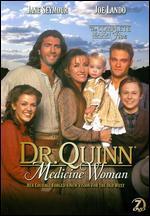 Dr. Quinn, Medicine Woman: Season 05
