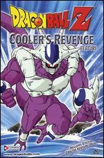 DragonBall Z: Cooler's Revenge
