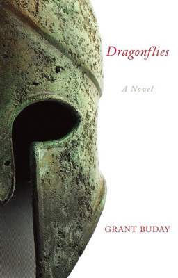 Dragonflies - Buday, Grant