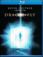 Dragonfly [Blu-ray] - Tom Shadyac