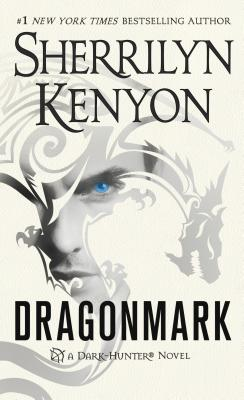 Dragonmark - Kenyon, Sherrilyn
